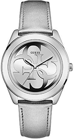 Reloj Guess W0895L4