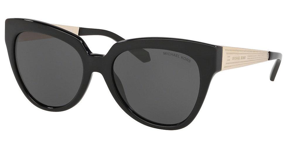 Gafas Michael Kors 2090/s