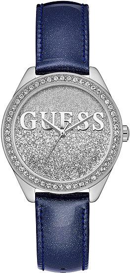 Reloj Guess W0823L14