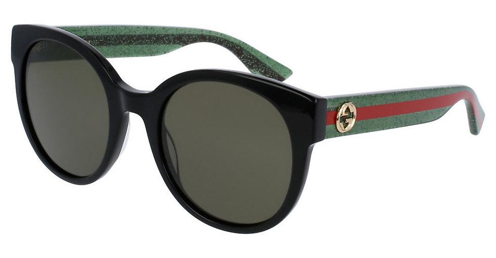 Gafas Gucci 0035/s 002