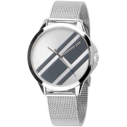 Reloj Tommy Hilfiger 1781961