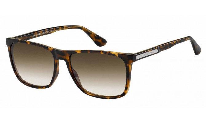 Gafas Tommy Hilfiger 1547/s
