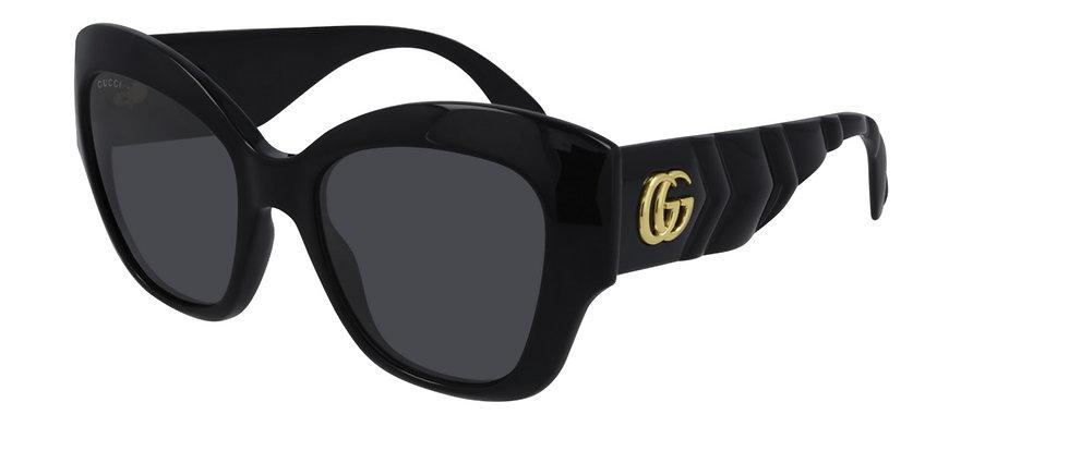 Gafas Gucci 0808/s 001