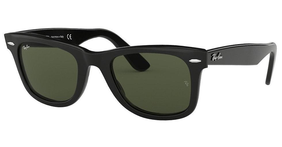 Gafas Ray-Ban Wayfarer 2140/s 901