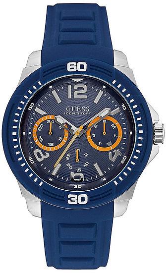 Reloj Guess W0967G2