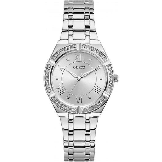 Reloj Guess GW0033L1
