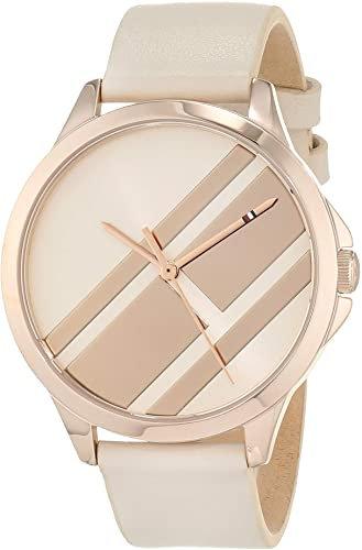 Reloj Tommy Hilfiger 1781966
