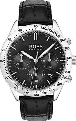 Reloj Hugo Boss 1513579