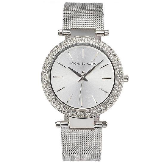 Reloj Michael Kors MK3367