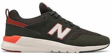 Zapato New Balance MS009 LC1