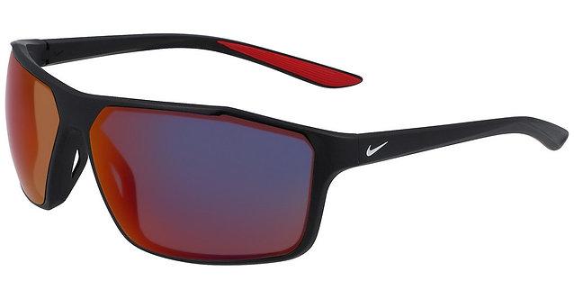 Gafas Nike WINDSTORM CW4673/s