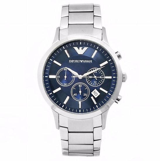 Reloj Armani 2448
