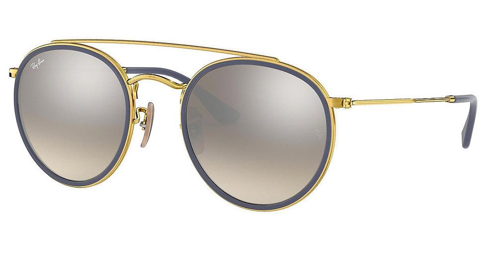 Gafas Ray-Ban 3647N/s 001/9U