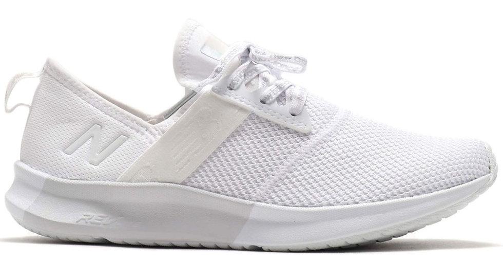 Zapato New Balance WNRGLW2