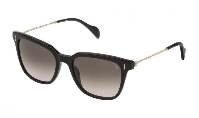 Gafas Tous A31/s