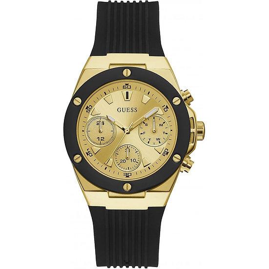 Reloj Guess GW0030L2