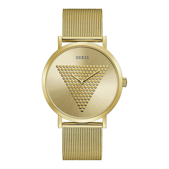 Reloj Guess GW0049G1