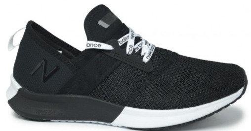 Zapato New Balance WNRGLK2