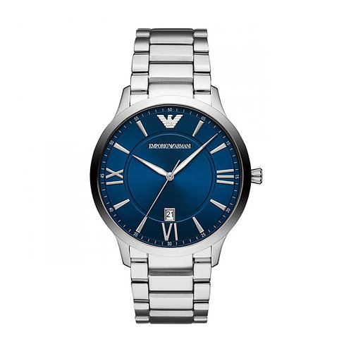 Reloj Armani 11127
