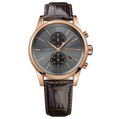 Reloj Hugo Boss 1513281