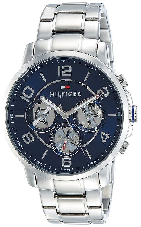 Reloj Tommy Hilfiger 1791293