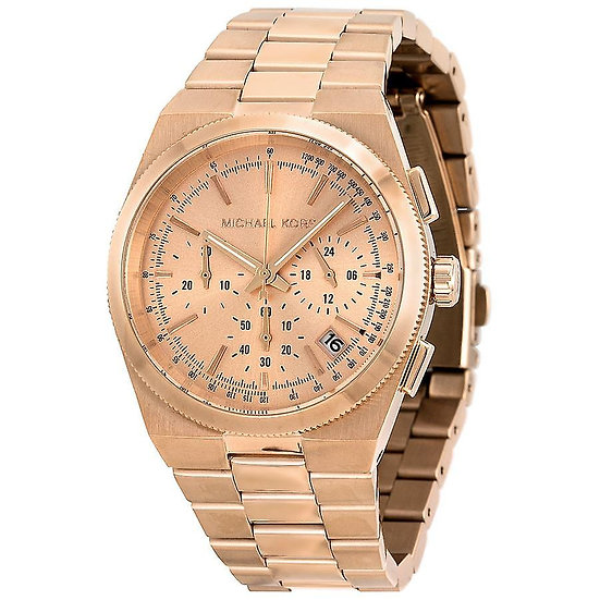 Reloj Michael Kors MK5927