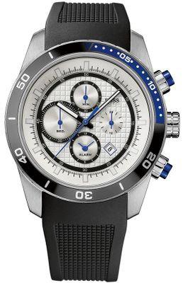 Reloj Hugo Boss 1512660