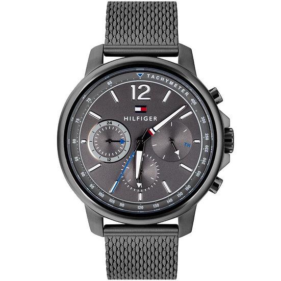 Reloj Tommy Hilfiger 1791530