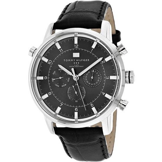 Reloj Tommy Hilfiger 1790875