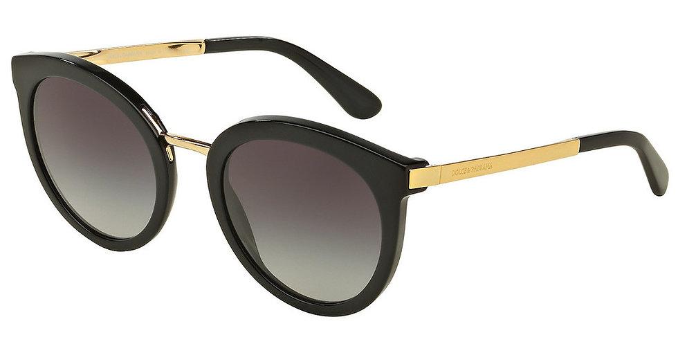 Gafas Dolce & Gabbana 4268/s 501/8G