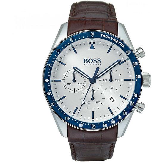 Reloj Hugo Boss 1513629