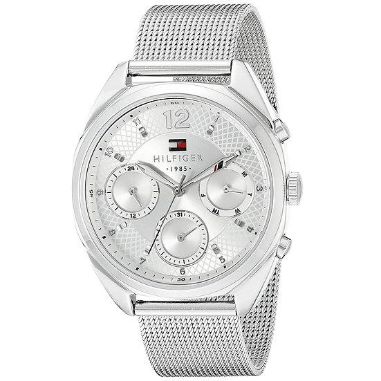 Reloj Tommy Hilfiger 1781628