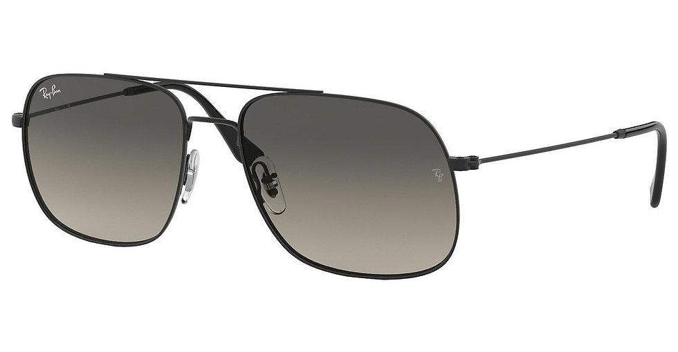 Gafas Ray-Ban Andrea 3595/s 901411