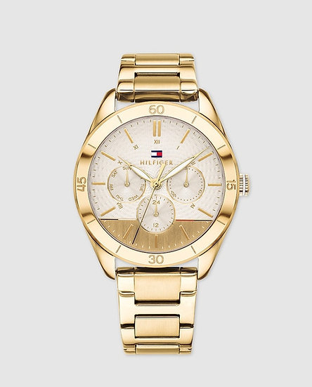 Reloj Tommy Hilfiger 1781883