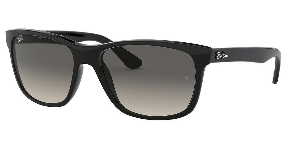Gafas Ray-Ban 4181/s 601/71