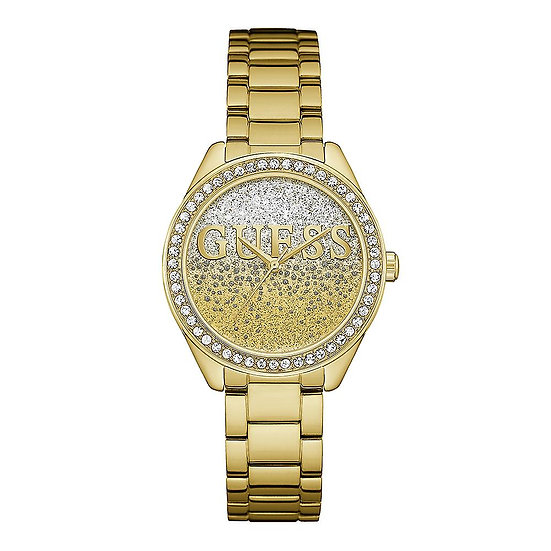 Reloj Guess W0987L2