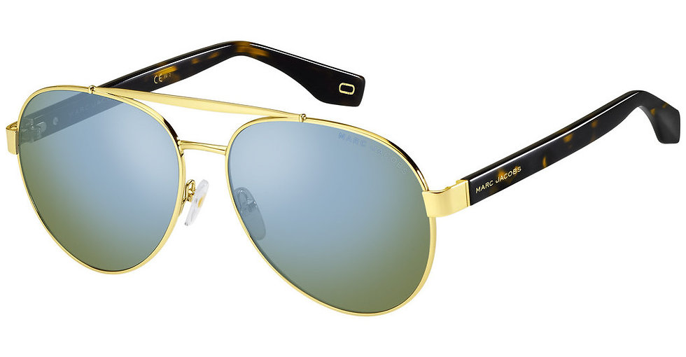 Gafas Marc Jacobs 341/s