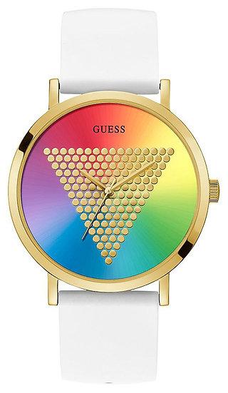 Reloj Guess W1161G5
