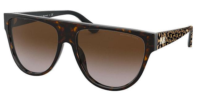 Gafas Michael Kors 2111/s