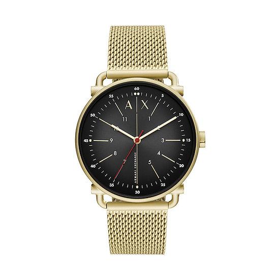 Reloj Armani 2901