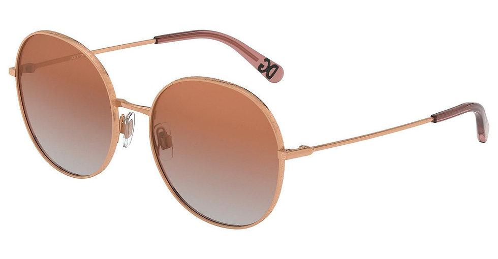 Gafas Dolce & Gabbana 2243/s 12986F