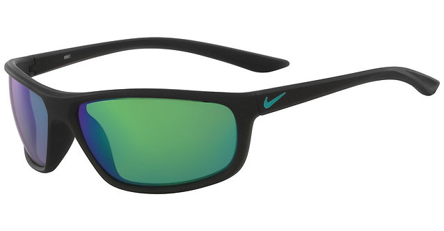 Gafas Nike RABID 1110/s