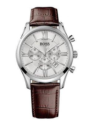 Reloj Hugo Boss 1513195