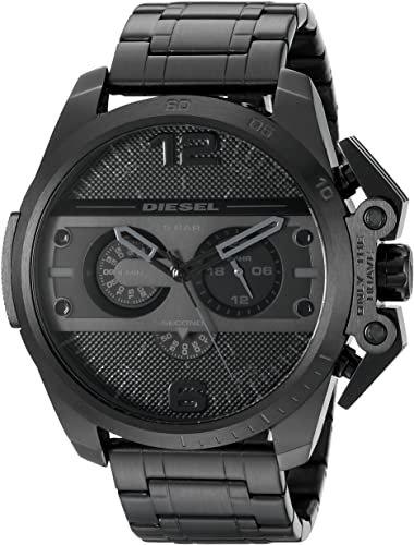 Reloj Diesel Ironside 4362