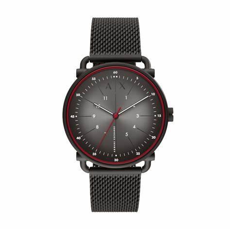 Reloj Armani 2902