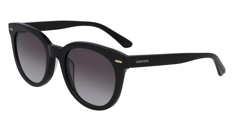 Gafas Calvin Klein 20537 001