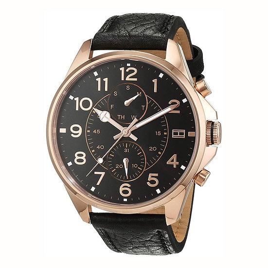 Reloj Tommy Hilfiger 1791273