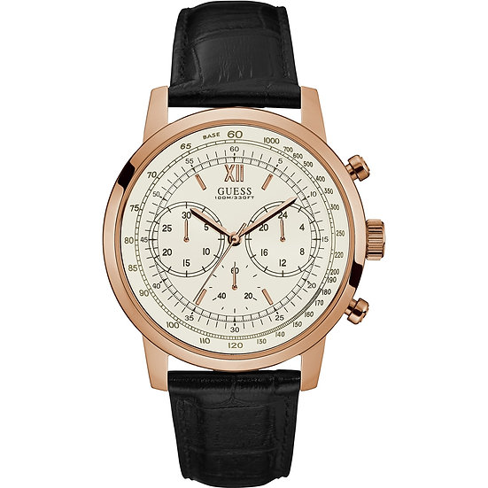 Reloj Guess W0916G2