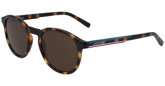Gafas Lacoste 916/s 214