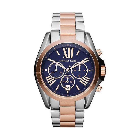 Reloj Michael Kors MK5606
